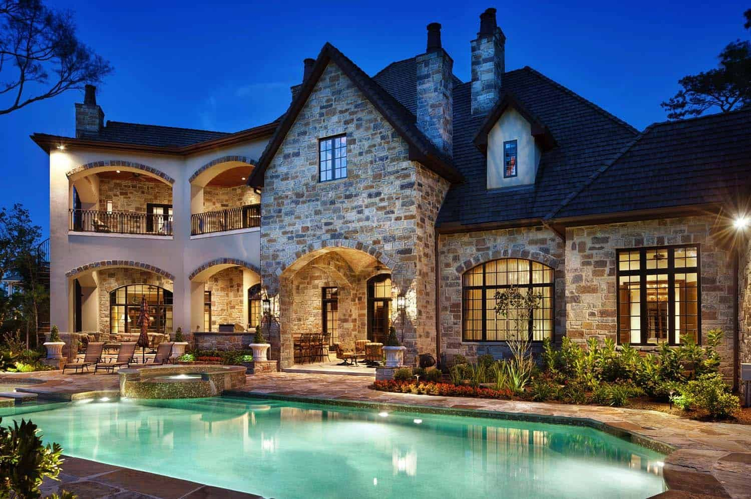 Dream House Tour English Manor House With Opulent Details In Texas English Manor Houses English Manor Dream House