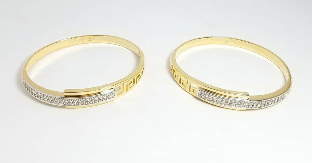 #diamond ##accesorios #necklace #necklaces #fashion #woman #womenjewelry #bracelets#chic #rainbow #besan_jewelry #besan_accessories #style #stainlesssteel #bangles #ring #anklet #gift #giftideas #jewellery #مجوهرات #حفلات_تخرج  #حفلات_الرياض  #هدايا_تخرج_زواج_ميلاد_ثيمات_خداديات_مجات_ميداليات_أكواب_تيشيرتات_محافظ  #نسائي #موضه_فاشون_فساتين_اكسسوارات_استايل #فاشونيستا  #فاشن