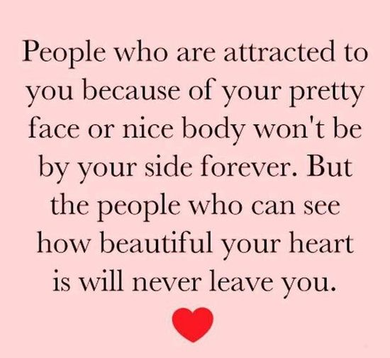 Nice quotes about life partner