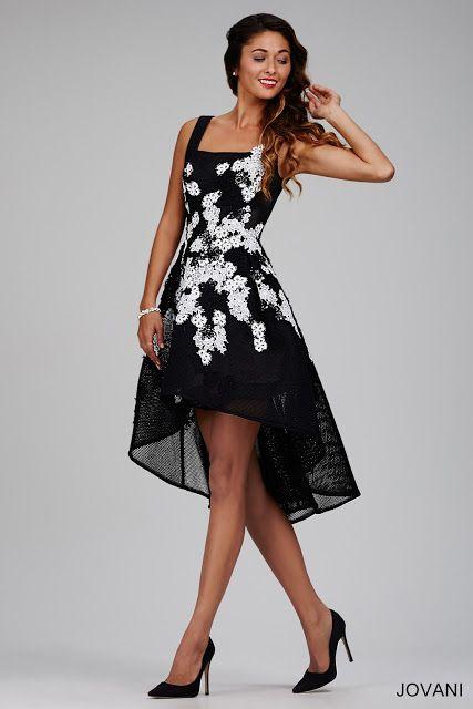 23e418104 Colección de vestidos - Vestidos de noche para cóctel