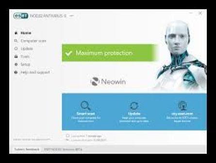 eset antivirus license key free download