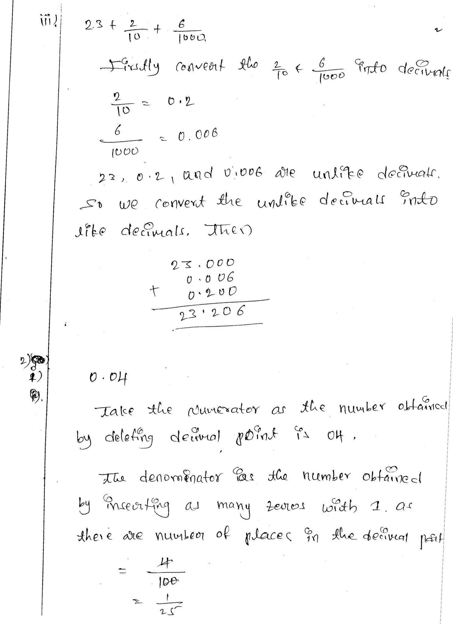 RD-sharma -Class-7-Maths-Solutions-Chapter-3-Decimals-Exercise-3 1