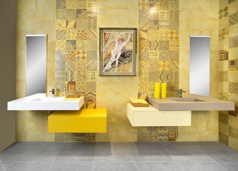 Prodotti | Ceramica Del Conca | Tiles | Pinterest