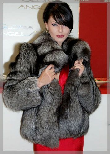 Womens Fur Coats On Sale | Down Coat