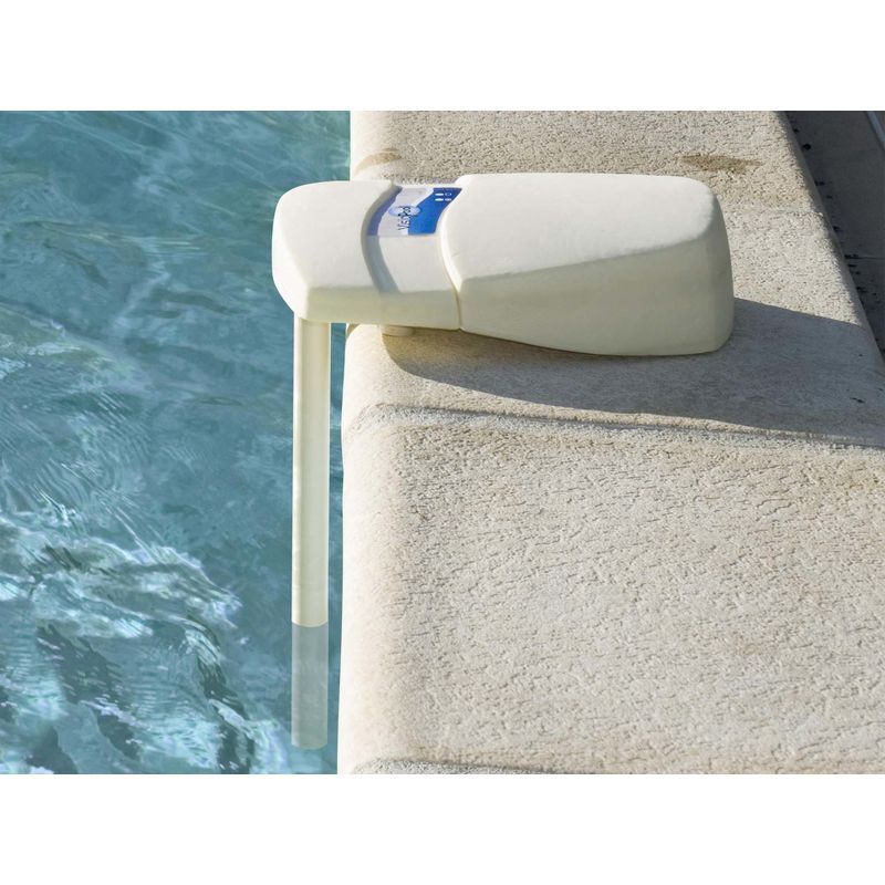 Alarme Pour La Detection D Immersion Gre 770270 Gre Bath Mat