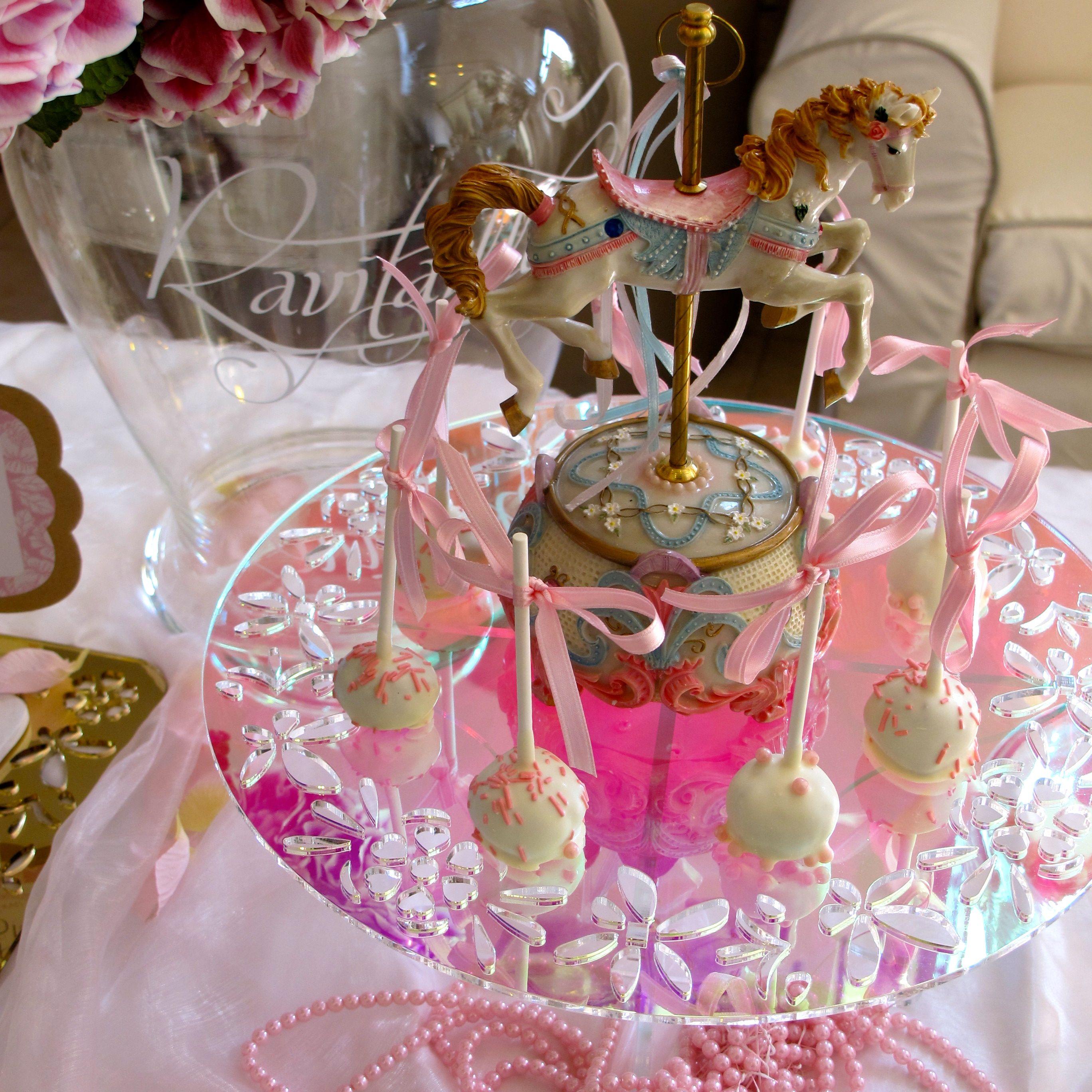 Vintage tea party decorations weddings pinterest for Tea party decoration ideas