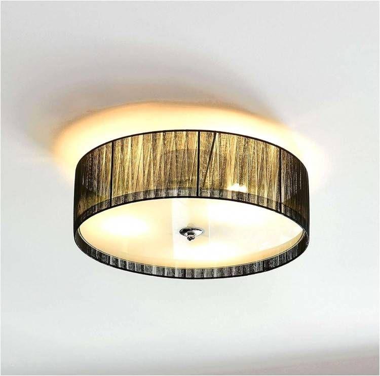 Schlafzimmer Deckenlampe Deckenlampe Schlafzimmer Led Lampen