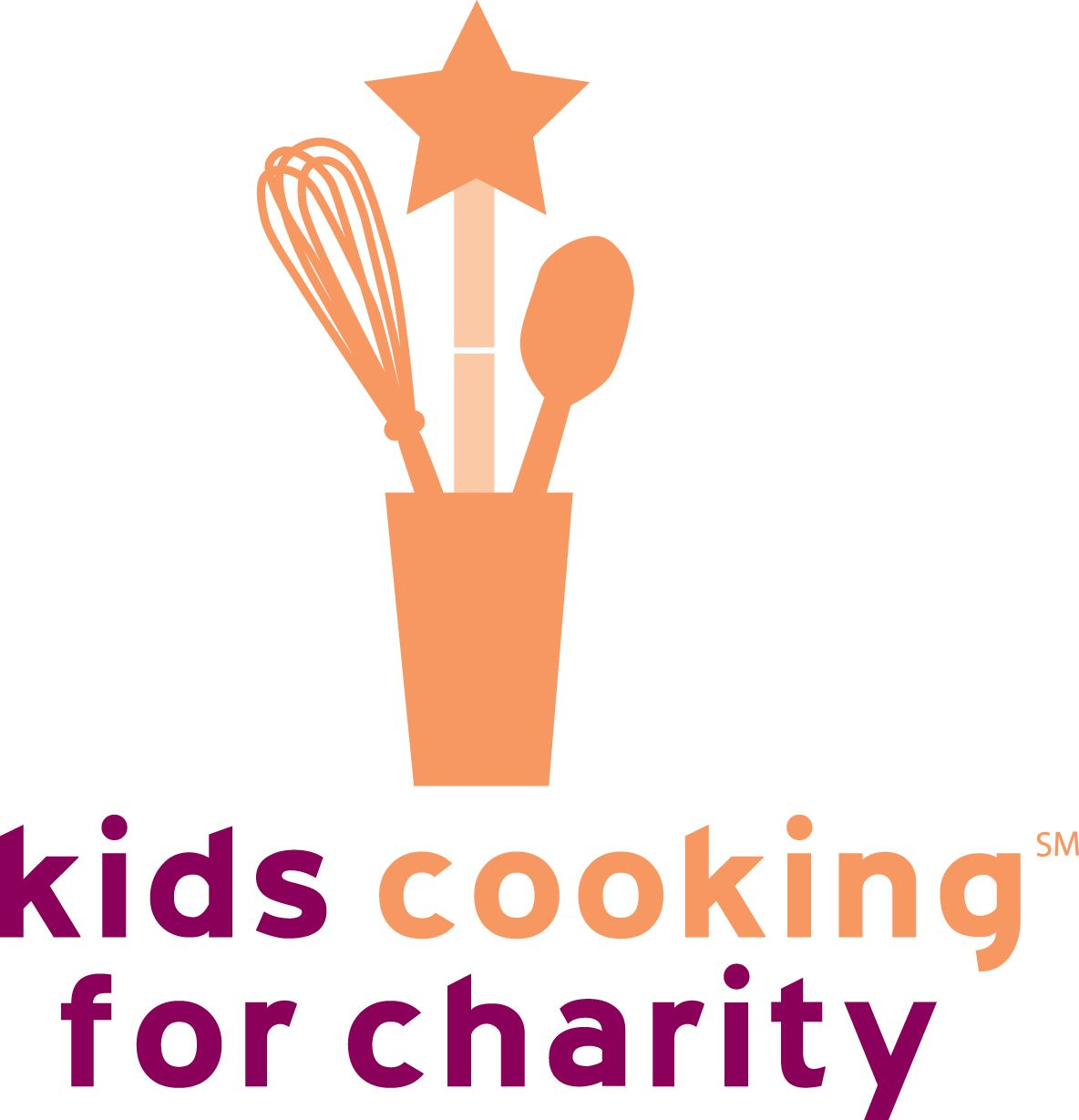 charity Google Search Cooking with kids, Charity, Make