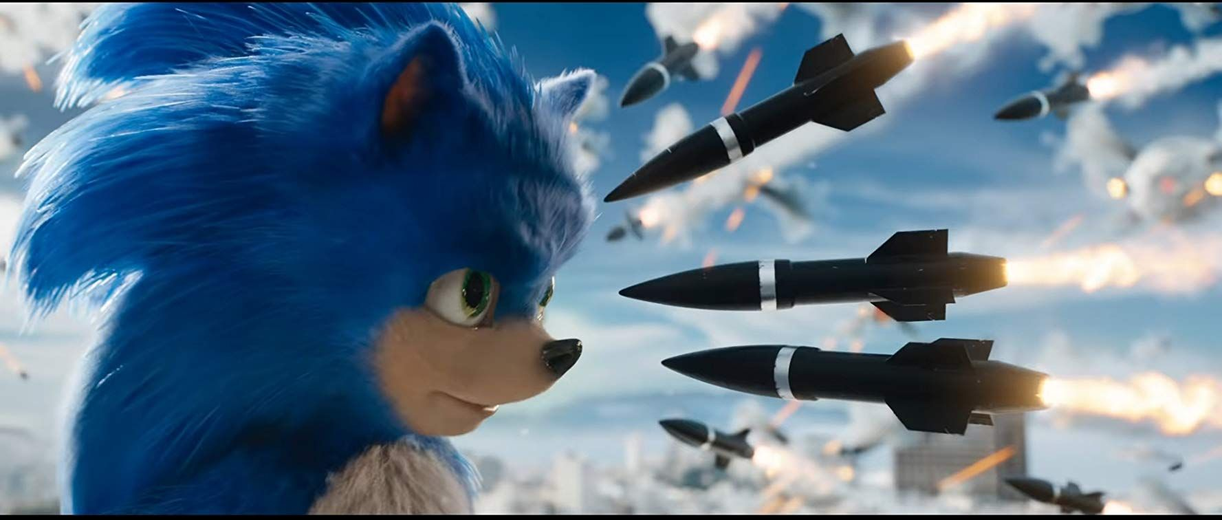 Watch Sonic The Hedgehog 2020 Full Online Mp4 In 2020 Sonic The Movie Free Movies Online Full Movies Online Free