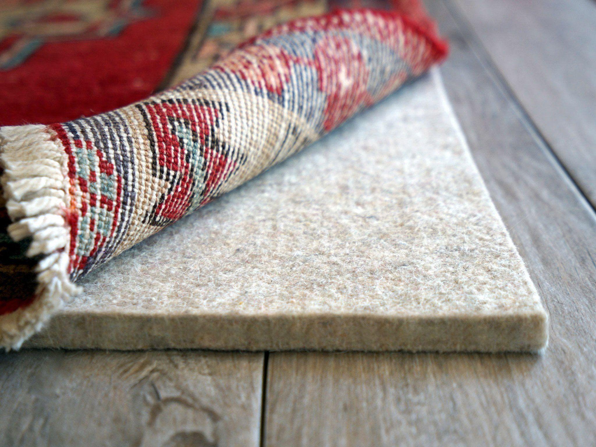 Insoles For Concrete Floors