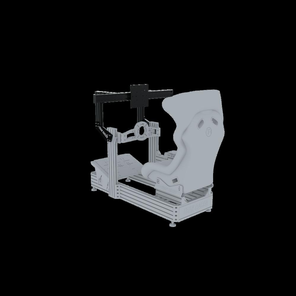 TR8020 ACCESSORY in 2020 Racing simulator, Simulation