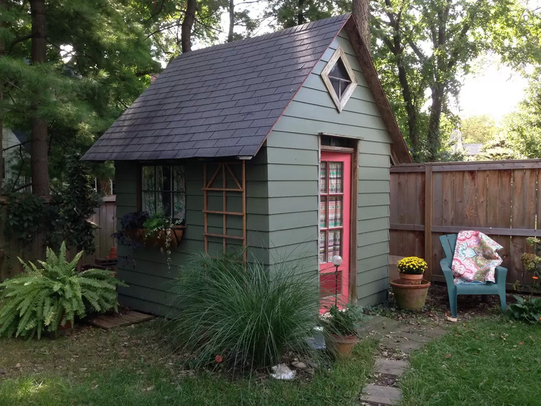 the cutest tiny house rentals in every single state pinterest