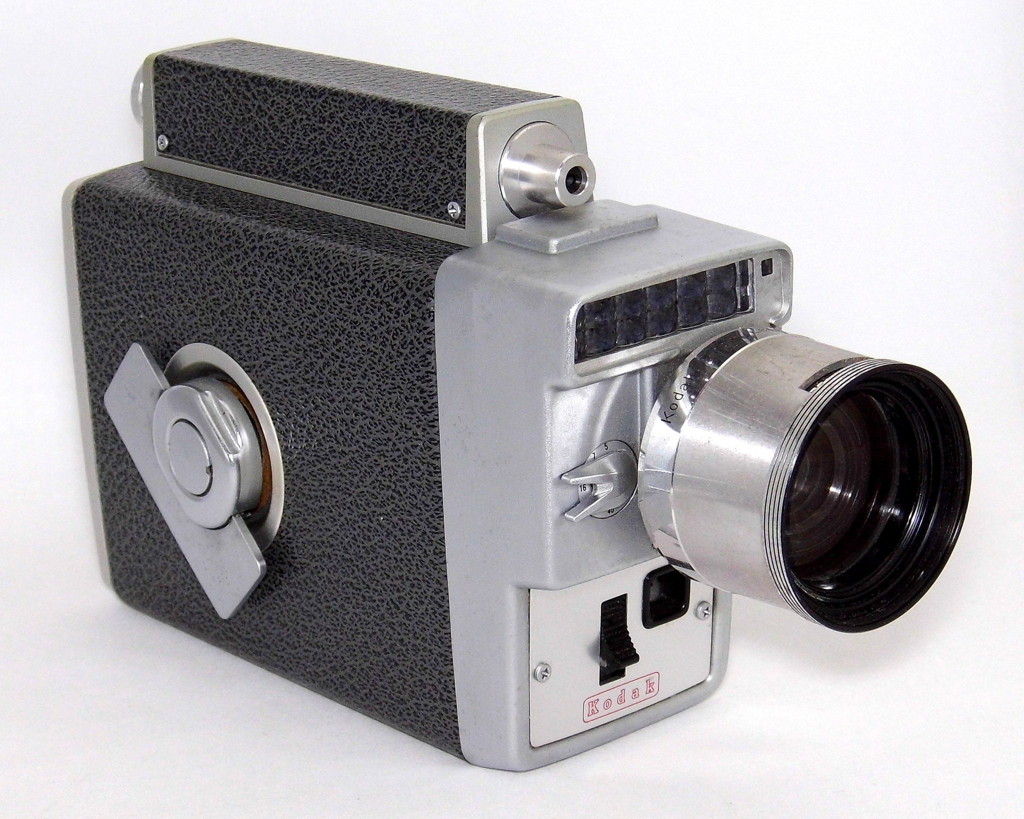 Film camera cheap cheap electric tile cutter