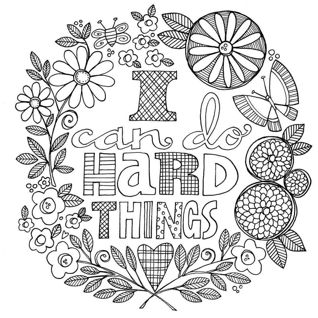 Pin Pa 14 Coloring Page S Of Quote S Word S