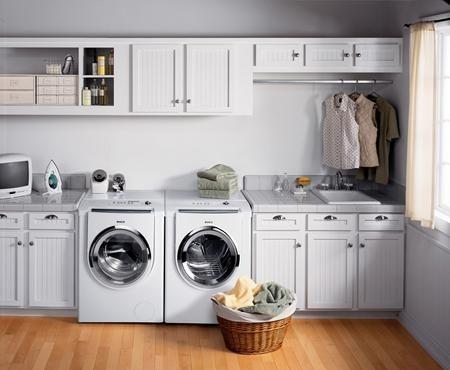 cuarto-de-lavado | Cuarto de pilas | Pinterest | Searching