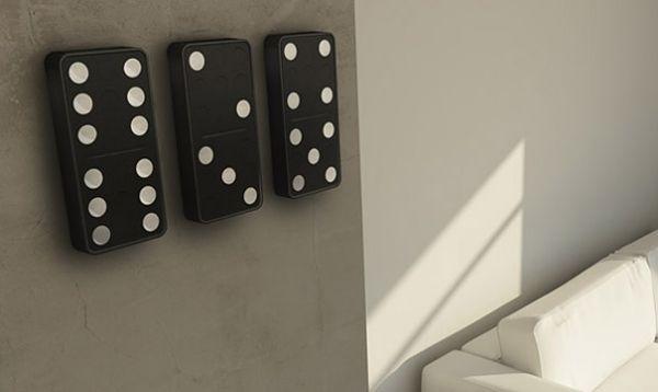 design : wanduhren modern wohnzimmer ~ inspirierende bilder von ... - Moderne Wanduhren Wohnzimmer