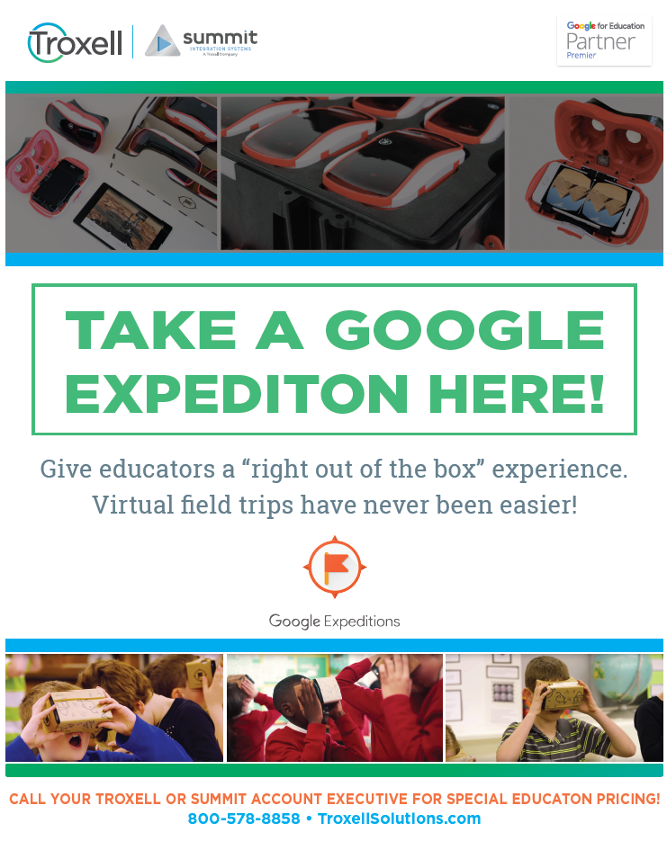 Try Google Expeditions Its A Lot Of Fun VR Virtualreality