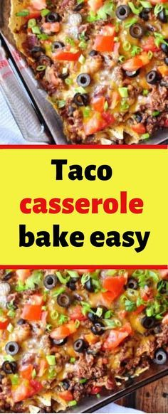 Baked Chicken Recipes Easy 4 Ingredients Ovens Sour Cream