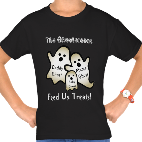 b814e2831 Cover your body with amazing Ireland t-shirts from Zazzle. Search for your  new favorite shirt from thousands of great designs! Funny Halloween Ghost  ...