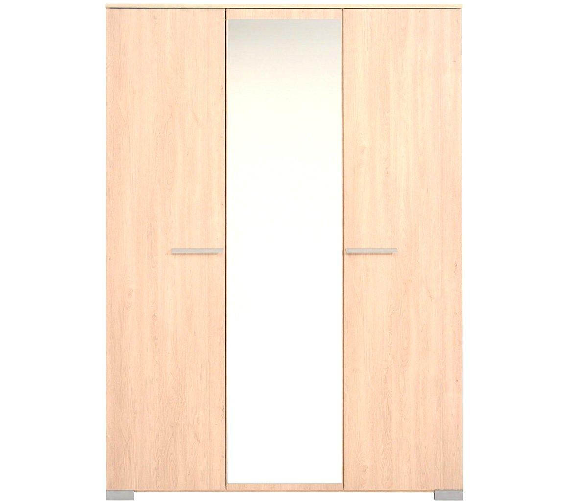Armoire Chambre Pas Cher Mit Bildern Wohn Design Ikea Wohnen