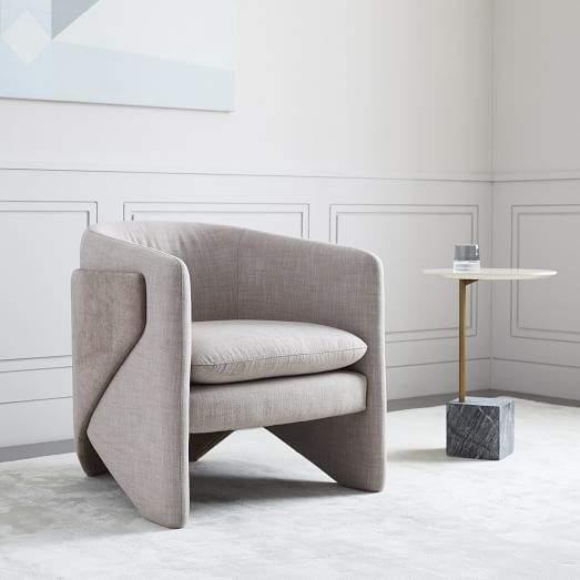Furniture Muebles, Sillones