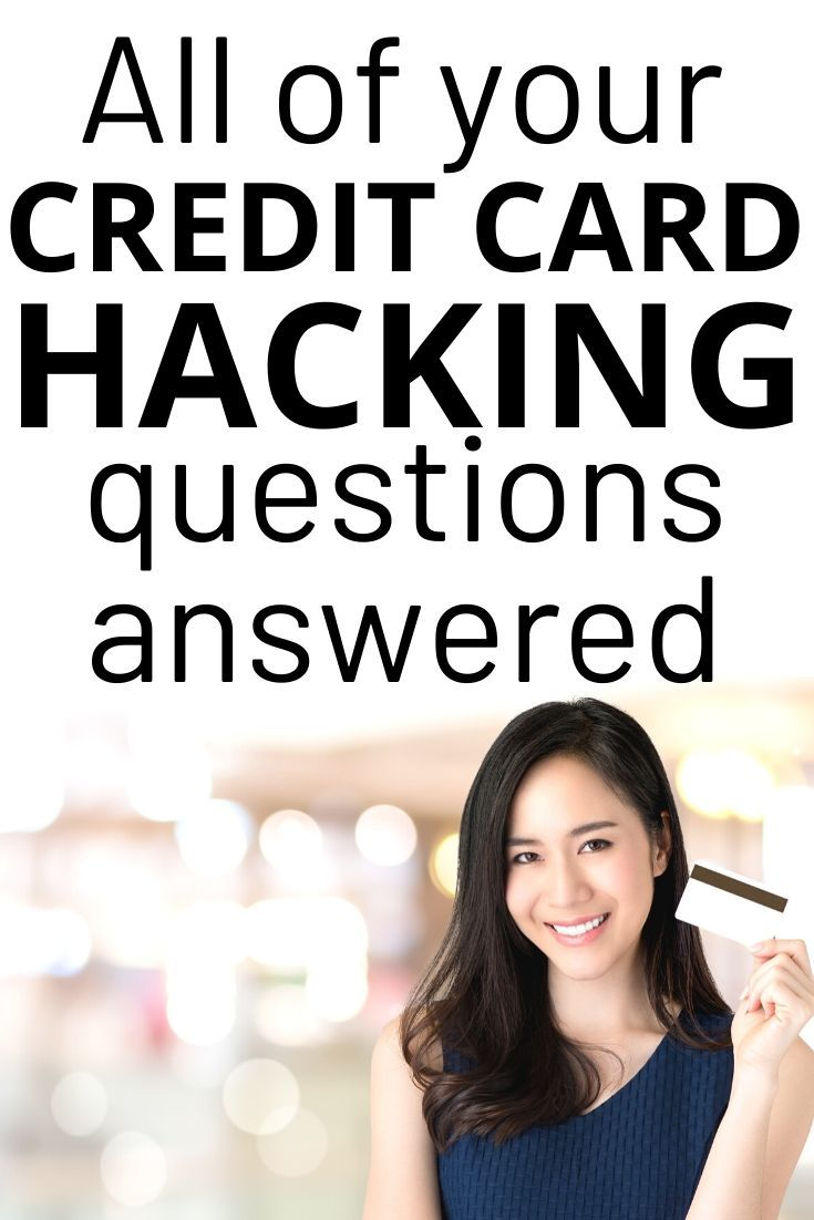 Credit card hacking for cash back rewards with capitalone