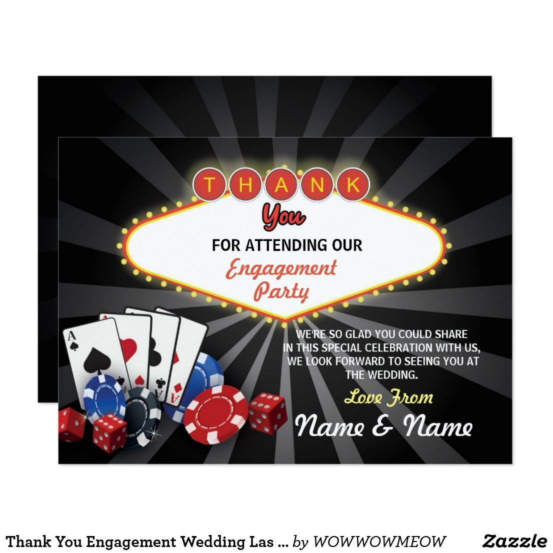 Casino good online site thank u very casino military taxi