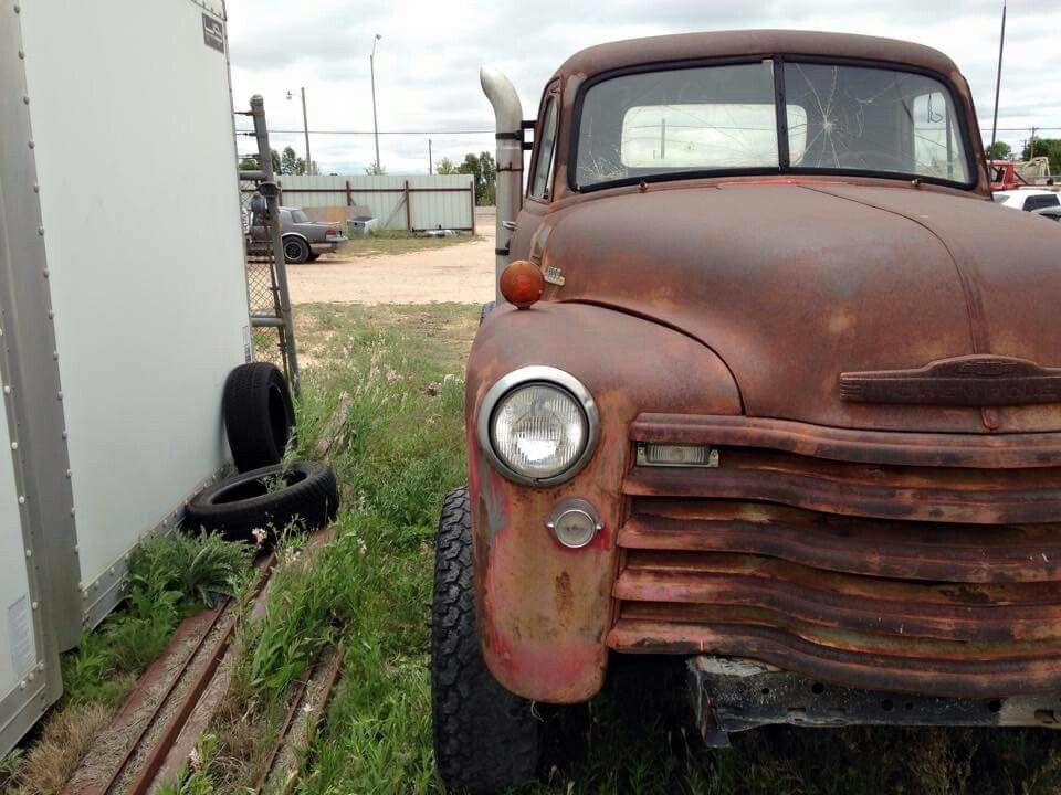 Park Art My WordPress Blog_Chevy 3500 Dump Truck New