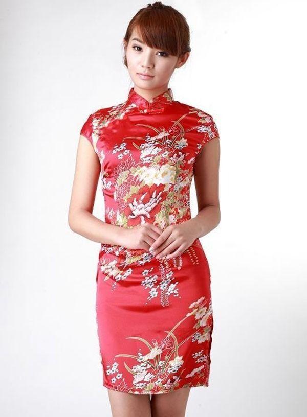 vestido estilo japones - Buscar con Google | Disfraces!! | Pinterest ...