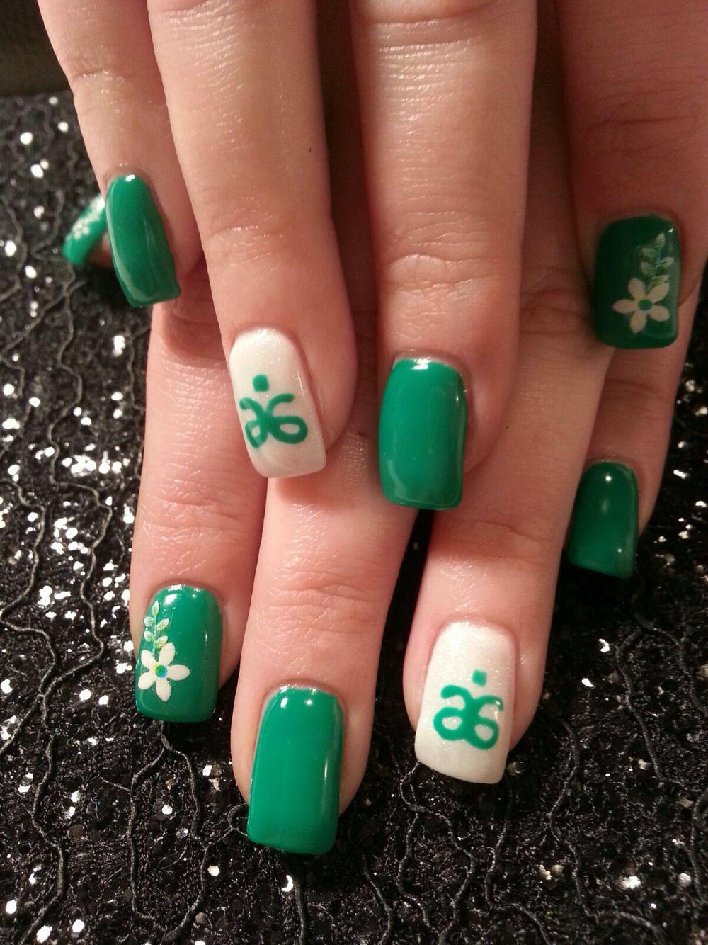 Arbonne gel nails | Arbonne | Pinterest | Arbonne