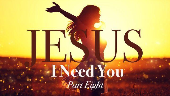 1 Juan 2:10; El que ama a su hermano, permanece en la luz, y en él no hay tropiezo.