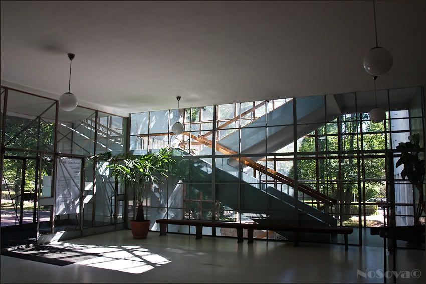 Photobucket | Алвар аалто, Архитекторы, Дизайн