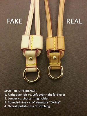 How To Spot A Fake Louis Vuitton Bag Louis Vuitton Bag Louis Vuitton Real Louis Vuitton