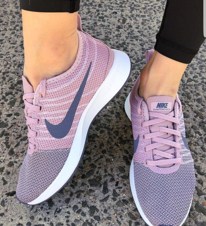 sneakerlove nike sneakers trainers fitness gym fitspo
