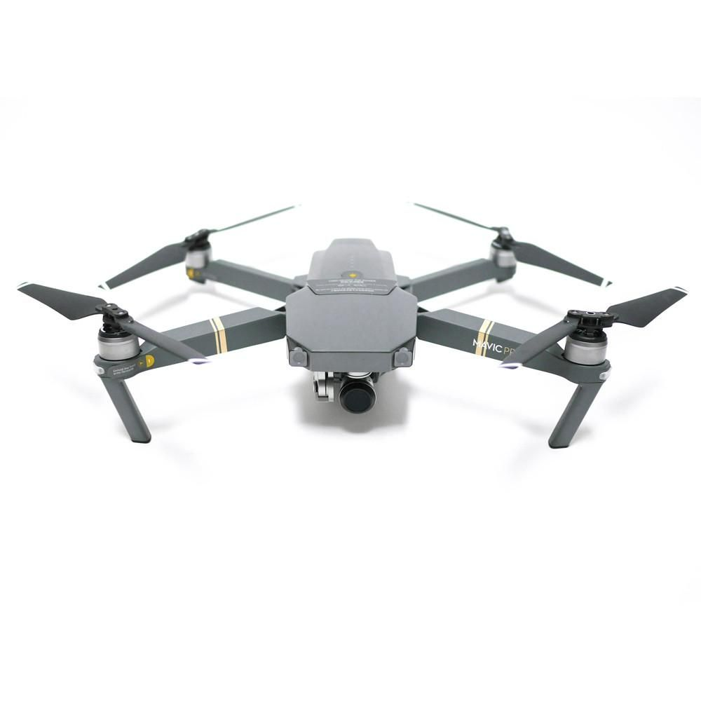 Dji Mavic Pro Platinum Camera Drone 30 Minutes Flight Time 1080p With 4k Video Rc Helicopter Fpv Quadcopter Dji Original Fpv Quadcopter Drone Camera Quadcopter