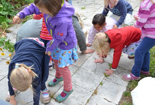 Die Spiele Und Aktivitaten Bibi Und Tina Geburtstags Themen Party Kindergeburtstag Pferde Kindergeburtstag Spiele Madchen Kindergeburtstag