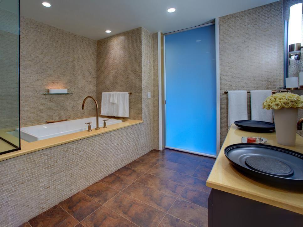 Brilliant Bad Renovieren Trends #Badezimmer #Büromöbel #Couchtisch - Schreibtisch Im Schlafzimmer