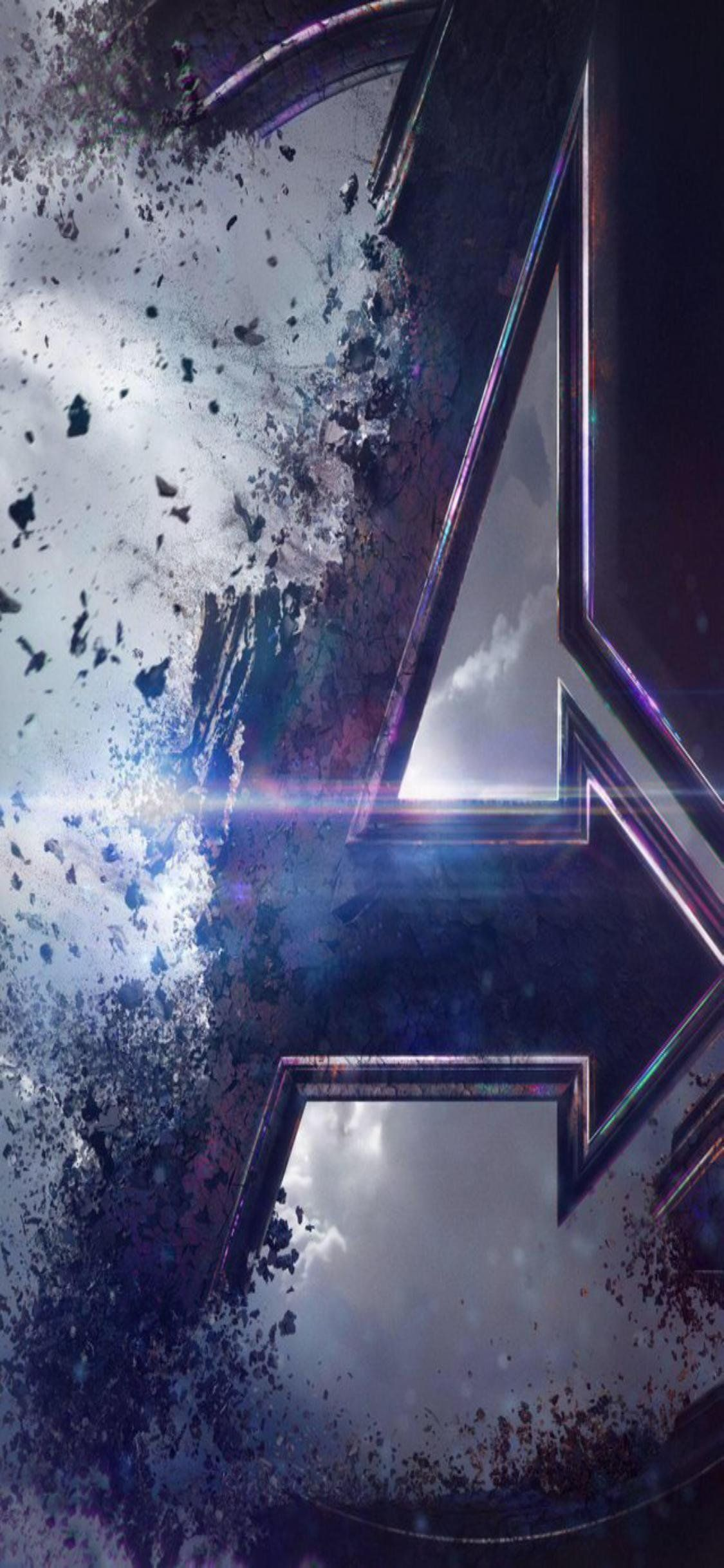 Download Most Downloaded Marvel Phone Wallpaper HD This Month by diy.peliculascompletas.fun