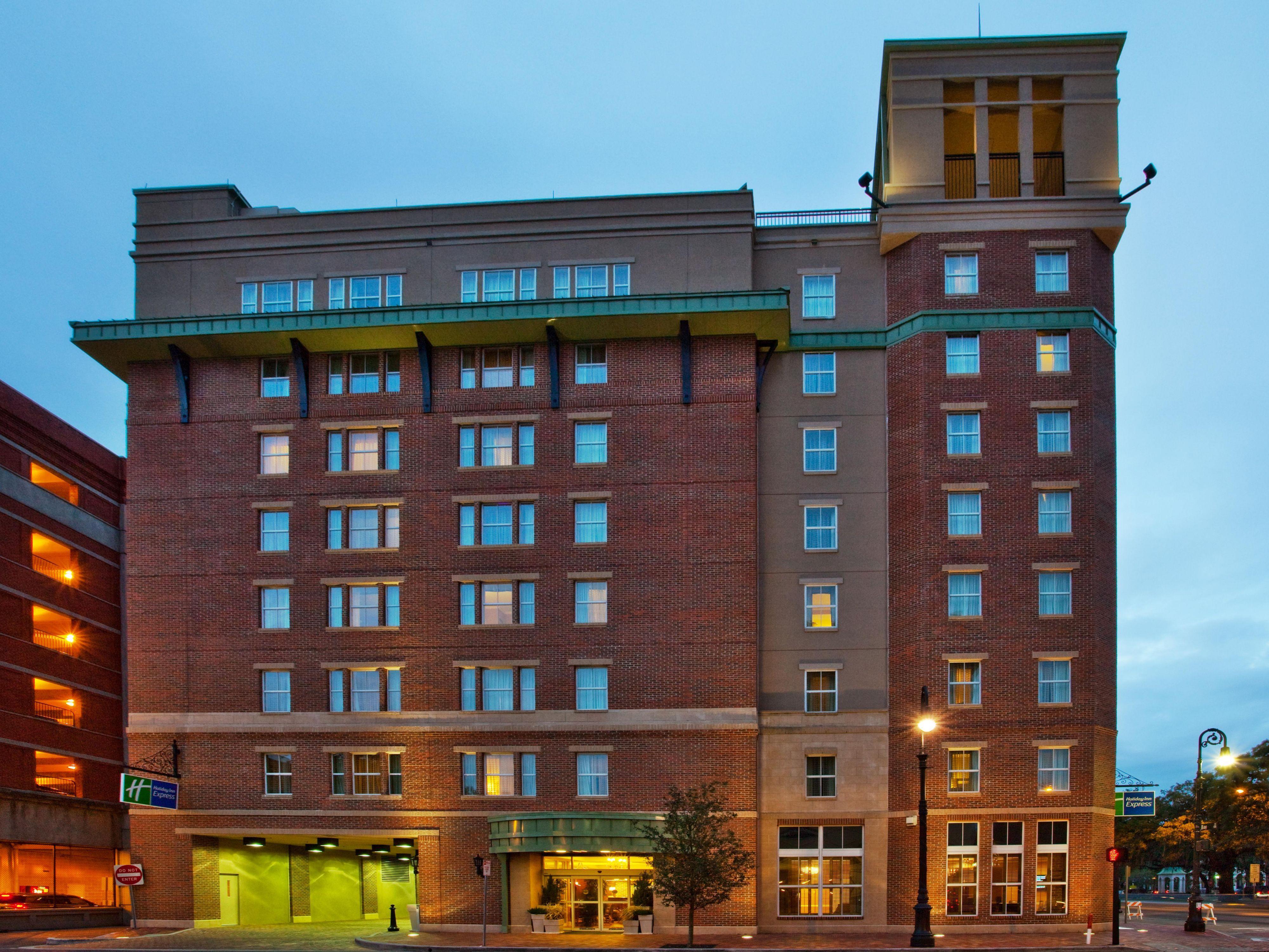 Staybridge Suites Savannah Historic District Savannah Historic District Savannah Hotels Savannah Chat