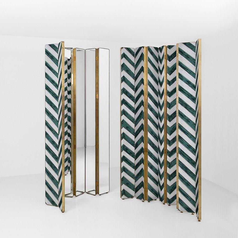 Paravento screens pinterest credenza stools and walls