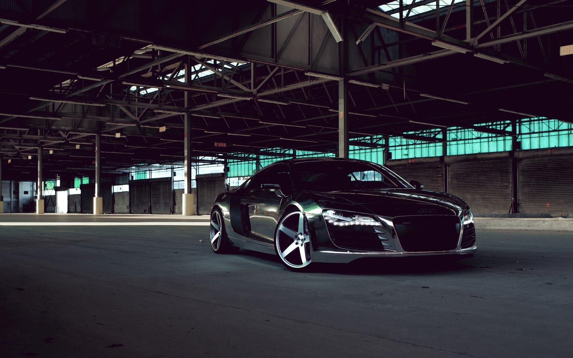 Audi R8 Car Audi Wallpaper Audi Audi R8 Audi R8 Matte Black