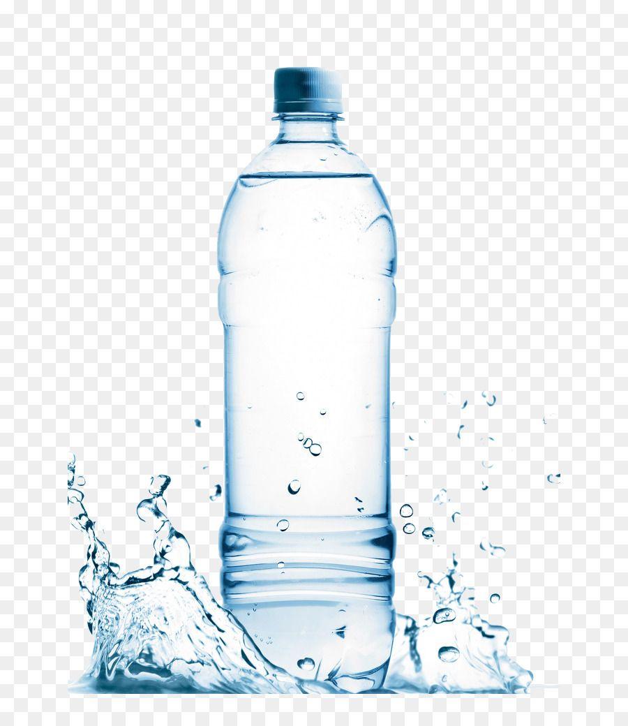 Mineral Water Bottled Water Mineral Water Mineral Water Bottle Bottle Water Bottle Free