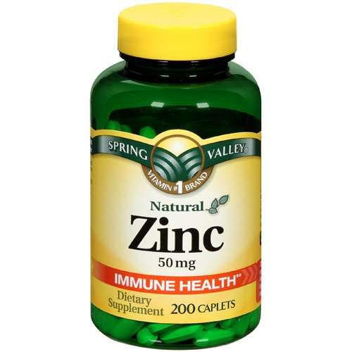 Pin By Nutrinoche On Liquid Zinc Supplement Pinterest Zinc