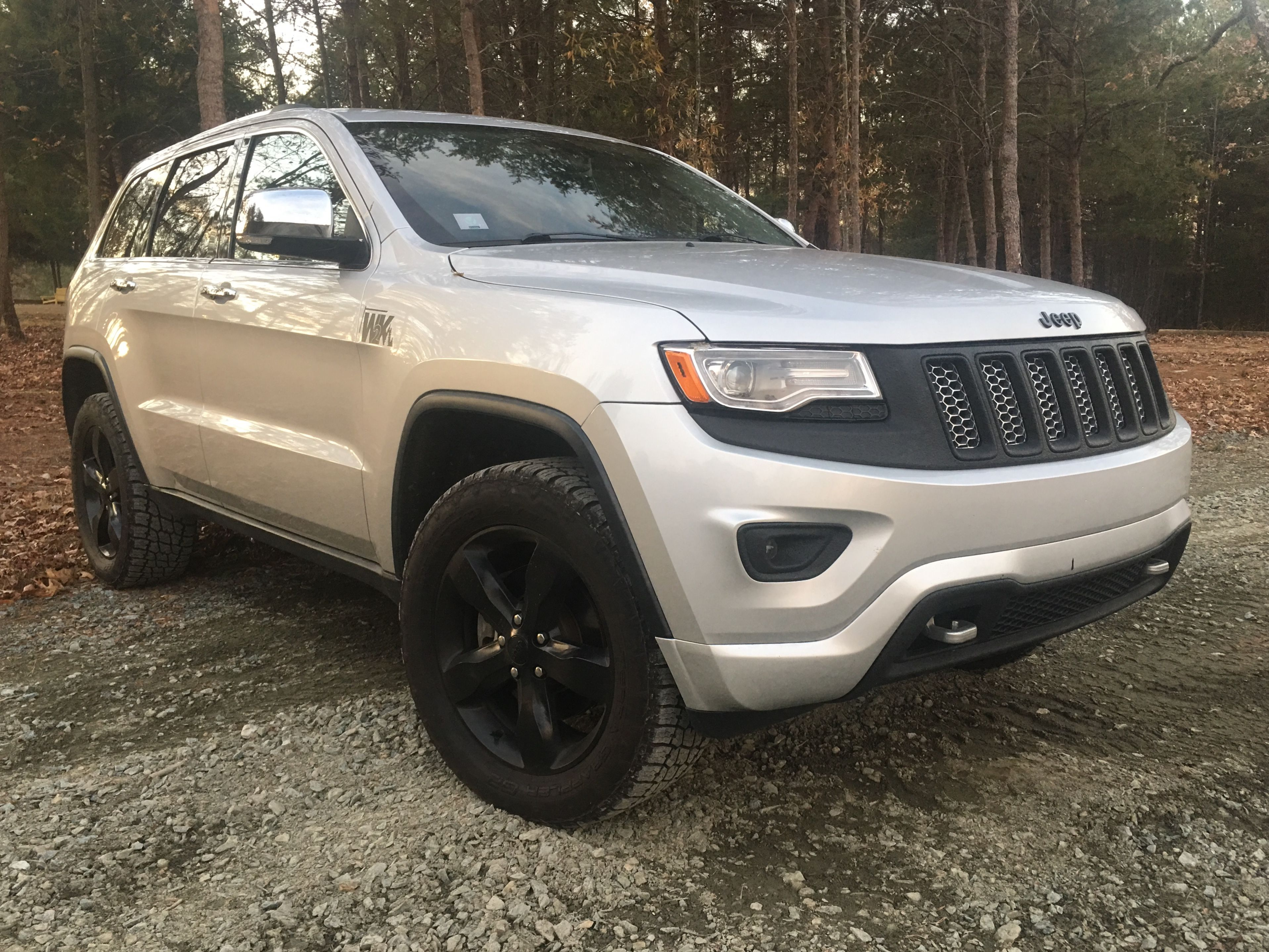 jeep corvallis cargurus l cherokee or used for in hillsboro sale cars trailhawk