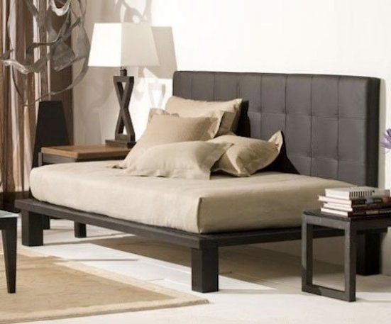 Low Cost Guest Room Daybed Or Futon For Music Bedroom
