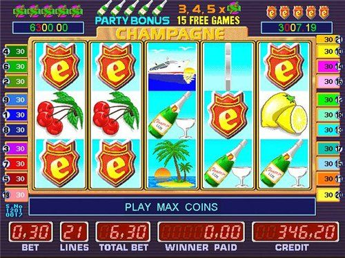 кино про мафию казино