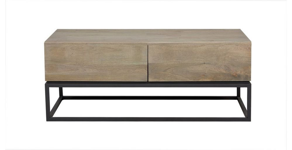 French Connection Opus Coffee Table DFS httpwwwdfscouk