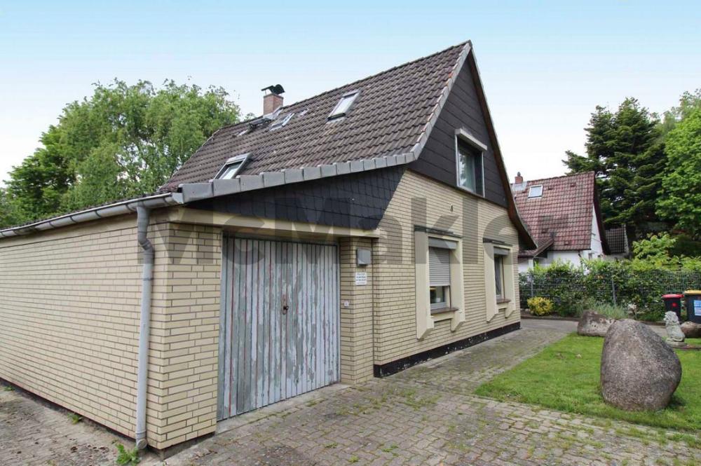 Hh Fuhlsbüttel