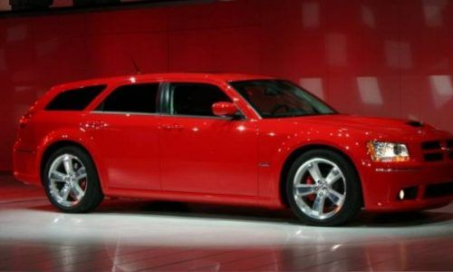2019 dodge magnum offers new design that can keep the sporty look of your car  arrival as 2019