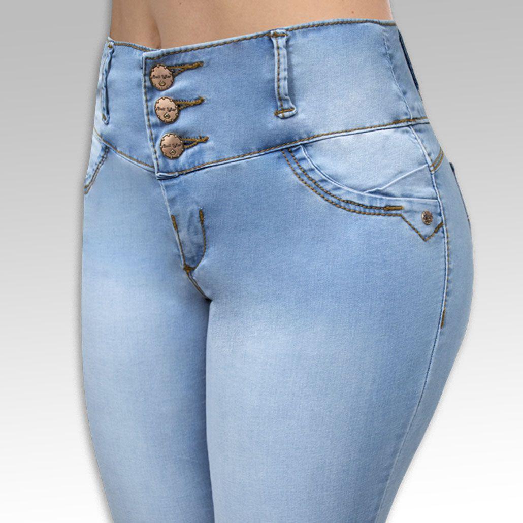 d6d4740a18 Factoryzon Jeans colombianos venta directa de fábrica